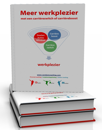 gratis E-book werkplezier carriereswitch