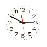 In 4 stappen een zinvolled tijdsbestedingscheck