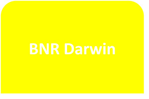 BNR darwin