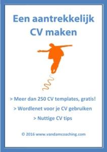 CV tips kaft compressed